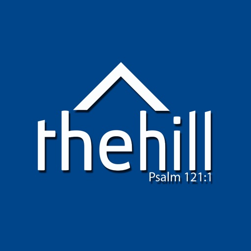 thehill.us icon