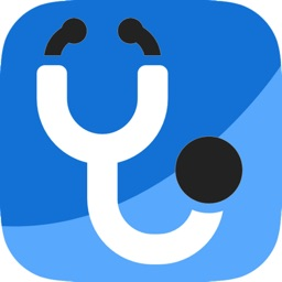 MDeRx Doctor App