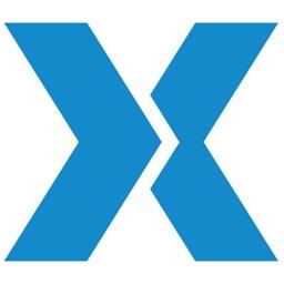 Connexall MobileConnex