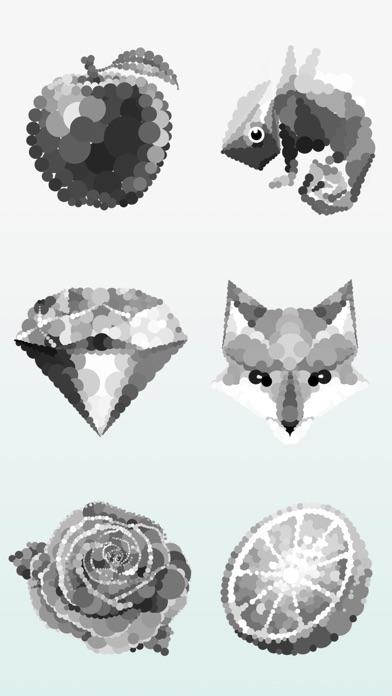 Diamond Art – Colors by Number screenshot 1