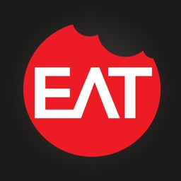 DeliverEat - Food Delivery Service You Can Trust