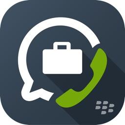 BlackBerry WorkLife