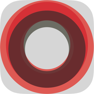 hearingOS - Hearing Aid App ios app