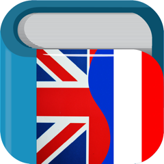 French English Dictionary Pro