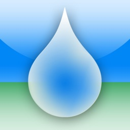 Drink!Water -  Hydration Alarm