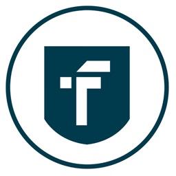 Trust Advisors Forum