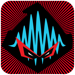133.Ninja Jamm - DJ and Remix App