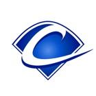 Centerfield Baseball Academy icon