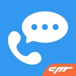 WhatsCall - Phone Call Global