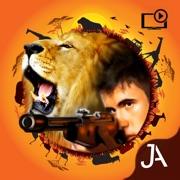 4x4 Safari: I-Evolution