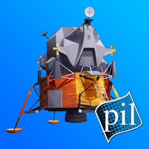 PI VR Space