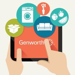 Genworth Homebuyer Privileges ®