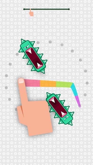 Mmm Fingers 2 screenshot 2