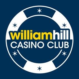 Вильям хилл казино клуб игровые.автоматы адреса