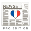 France News In English Pro