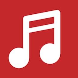 Playlist Import