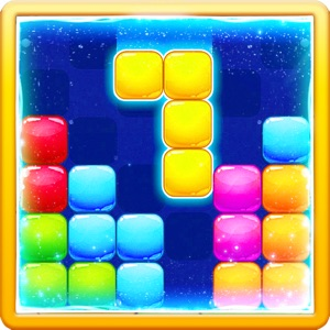 Brick Classic Puzzle Game