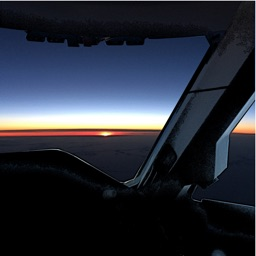 SunriseCockpit