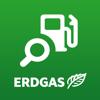 Tankstellen CNG & LNG