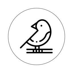 Cuckoo - Task Management,Focus,Time Tracking