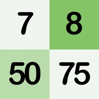 Codes for NumSolver Hack