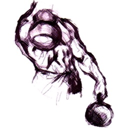 Kettlebell King - Beginner