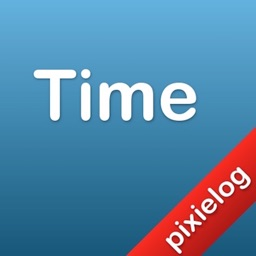 Time Recording - Easy