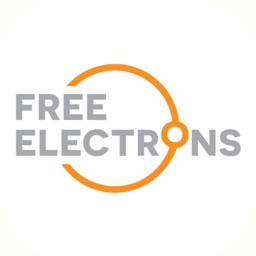 Free Electrons AR Trophy