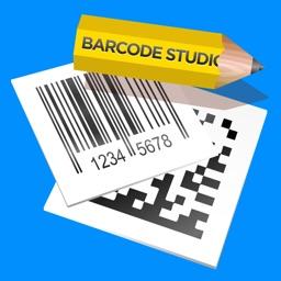 Barcode-Studio