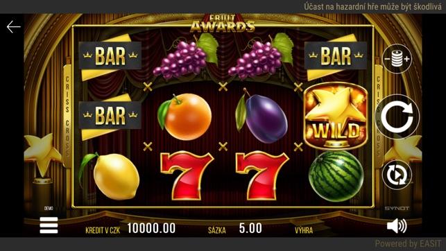 x tip online casino