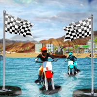 Codes for Water Surfer Dirt Bike Race 3D Hack