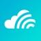 Skyscanner集合多個功能的旅遊應用程式
