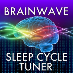 BrainWave Sleep Cycle Tuner ™