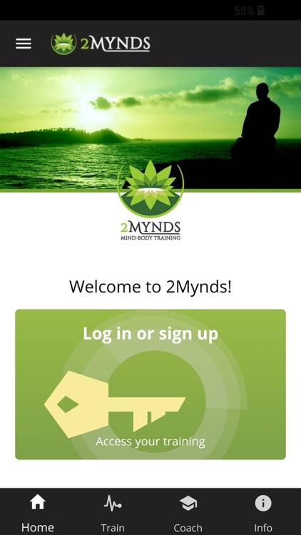 2Mynds