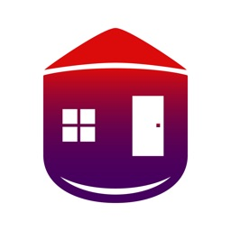 Pocket Home Search