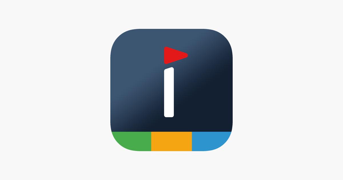 Golf Entfernungsmesser Funktionsweise : Golf app tracker bebrassie im store