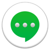 Chatty for Google Hangouts - pick tim