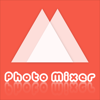 Ultimate Photo Mixer Blender