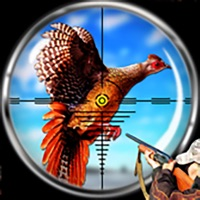 Codes for Pheasant Bird Hunting 3d Hack