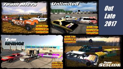 Demolition Banger Smash screenshot four