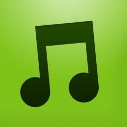 Music Stats