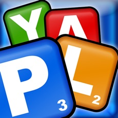 Activities of Word Colors for iPad