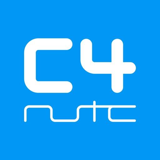 C4RUTC