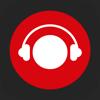 Cienradios Play