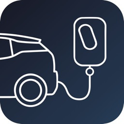 sonnenCharger App