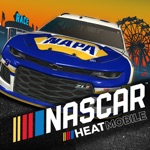 Hack NASCAR Heat Mobile