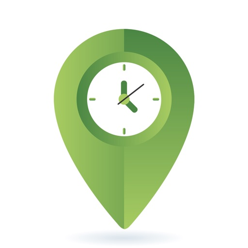 ZKBioTime by ZKTECO SECURITY LLC