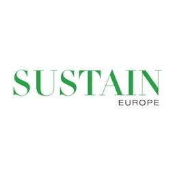 Sustain Europe