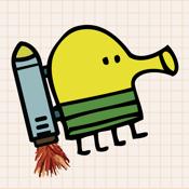 Doodle Jump app review