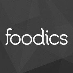 Foodics KDS